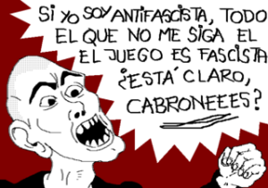 antifascismo-1[1]