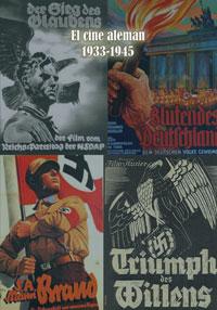 el-cine-aleman1933-45
